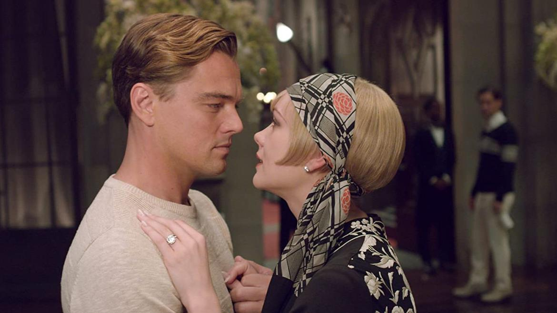 A nagy Gatsby