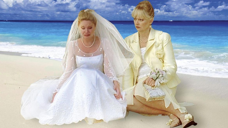 honeymoon-with-mom
