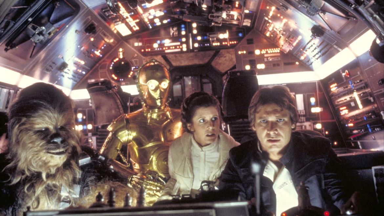 star_wars_v_the_empire_strikes_back_002