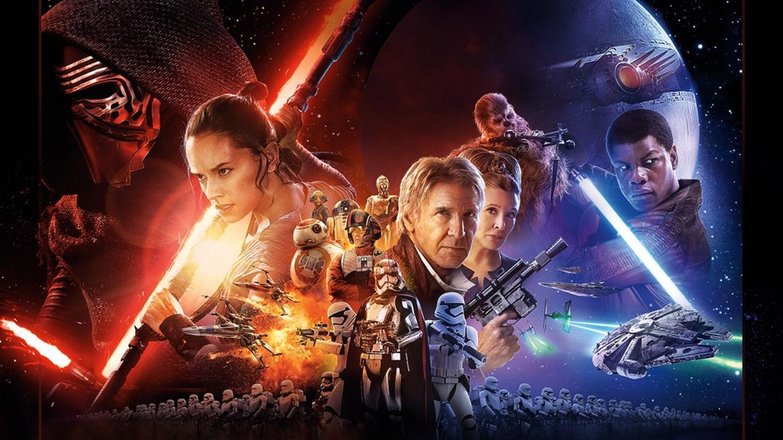 starwars_ep7_keyart_012_l_0