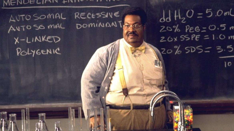 the-nutty-professor