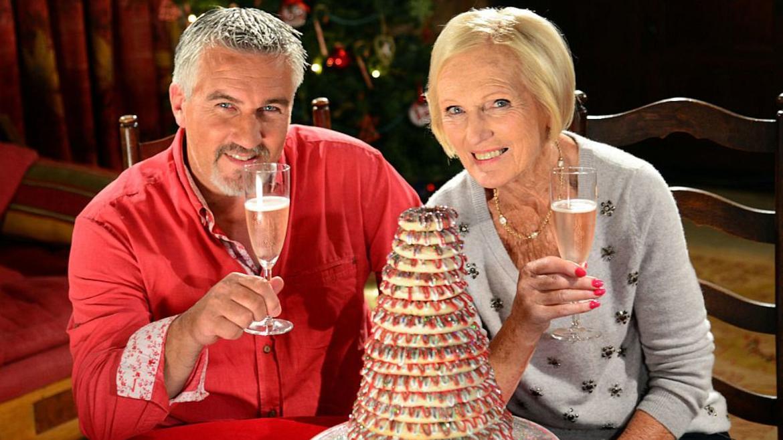 great-british-bake-off-christmas-2014