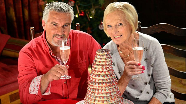 great-british-bake-off-christmas-masterclass