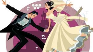 axn-most-popular-wedding-songs-1600x900_0