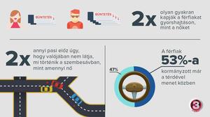 autos-infograf1