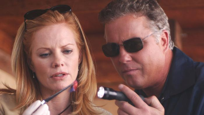 axn-csi-most-disgusting-moments-1600x900
