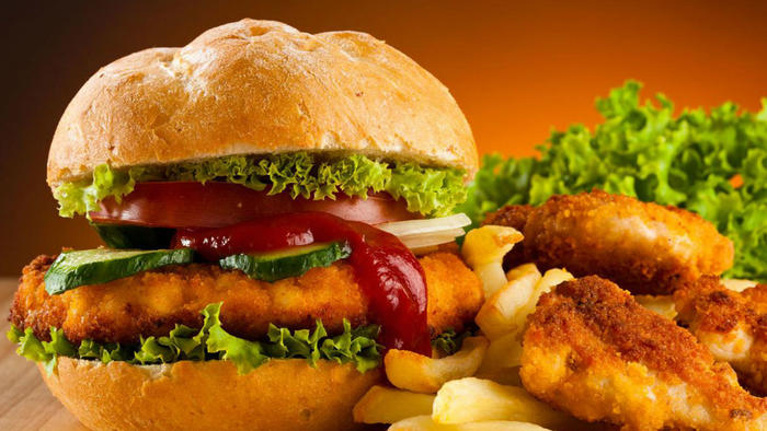 axn-the-10-most-unhealthy-foods-1600x900