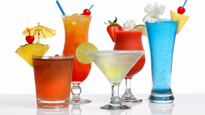 cocktail-lineup-istock_cropped