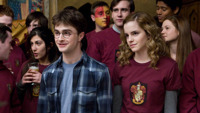 harrypotter-and-the-half-blood-prince