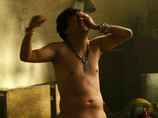 Ken Jeong a Másnaposok 2-ben (Warner Bros. Pictures)