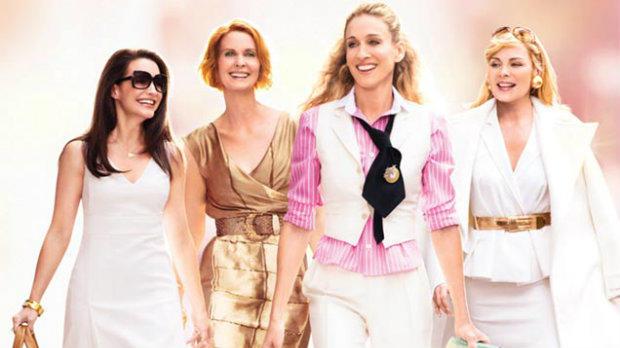 """Carrie és barátnői hat szezonon át láttak el minket nagyszerű és bugyuta tippekkel, ezekből szedtük össze most a legjobbakat. Néhány láttán biztosan felmerül majd benned a kérdés: """"Te jó ég, én tényleg néztem ezt a sorozatot?!"""""""