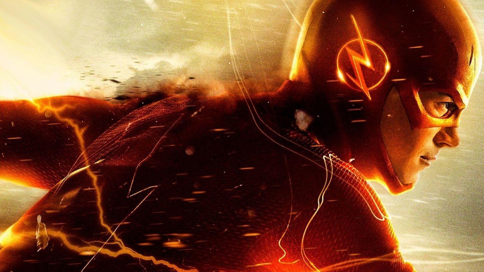 Március 1-től a VIASAT3 műsorán is követheted Flash kalandjait. Már a sorozat első része is tele van izgalmas rejtett utalásokkal, amik nem csak a képregény rajongóinak jelentenek valódi csemegét. Íme egy kis kedvcsináló, amiből kiderül, hogy A Villámot tényleg kár lenne kihagyni! (The CW)