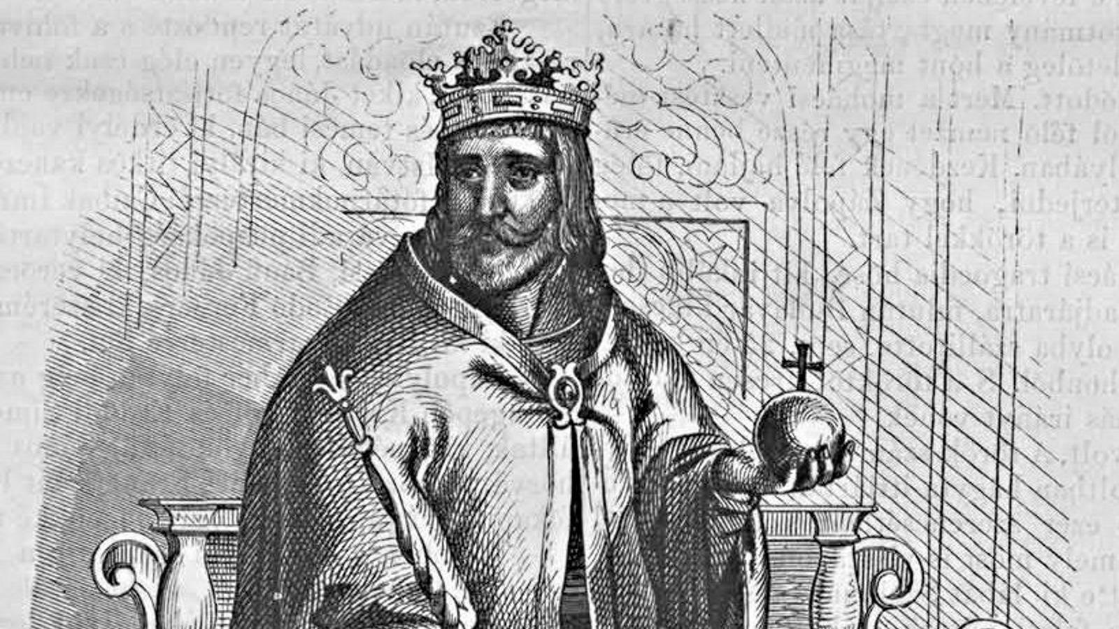 Erdélyben érte fia születésének híre Szapolyai Jánost, aminek az egyébként már beteg, agyvérzésen átesett magyar király annyira megörült, hogy körbelovagolta táborát. Az esti lakomára már nem akart menni, de nemesei unszolására mégis részt vett rajta. A buli annyira féktelenre sikeredett, hogy többen a párbajozásig egymásnak mentek. János király a mulatozás másnapján ágynak esett és 1540. július 21-én úgy halt meg, hogy sose láthatta fiát, János Zsigmondot. (Wikipedia)