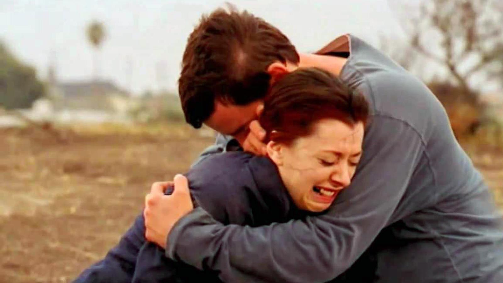 A Buffy, a vámpírok réme párosa rengeteg pozitív és negatív dolgot megélt együtt. Kapcsolatukról mindent elmond, hogy a hatodik évadban Xander még a világot is megmenti Willow iránt érzett plátói szerelmével.