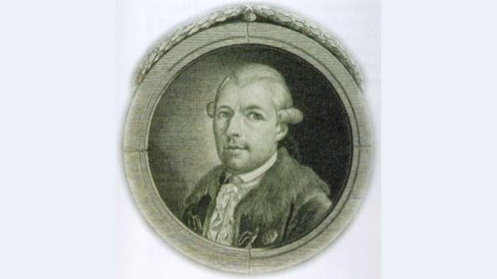 Az illuminátusok egy létező társaság volt. A rendet Adam Weishaupt ingolstadti egyházjogi professzor alapította 1776-ban, s céljuk volt a felvilágosodás és az erkölcsi fejlődés révén az ember ember feletti uralmát feleslegessé tegye. A rend célját – a hatalom forradalom nélküli átvételét – sose érte el, és olyan durván titkos társaság sem volt. 1785-ben fel is oszlatták őket, továbbélésükre, így arra, hogy még ma is világuralomra törnének, semmi bizonyíték sincs. (Wikipedia)