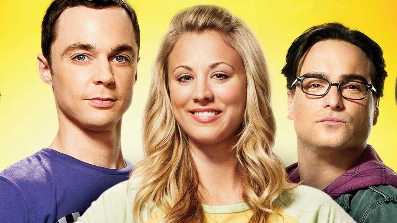 A nagy nézettségnek köszönhetően a három főszereplő fejenként 1 millió dollárt, azaz majdnem 290 millió forintot zsebel be minden részért. (CBS)