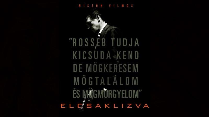 A magyaros verzió 2. (Hungaromém Blog)