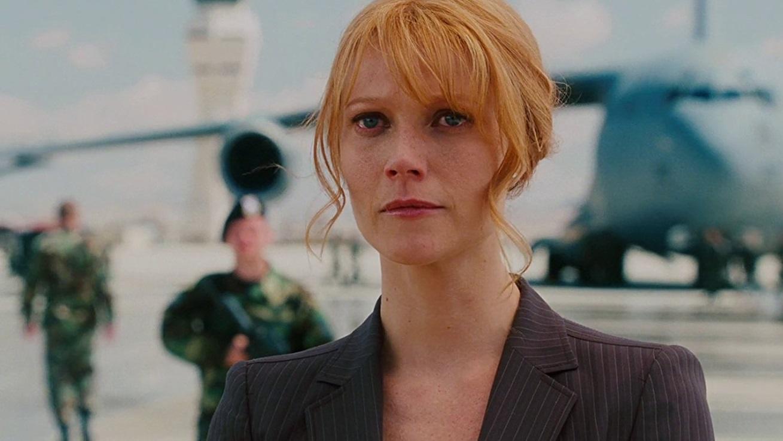 Jon Favreau eredetileg Rachel McAdamsnek szánta Tony Stark szerelmének szerepét. Ő azonban nem vállalta, így Gwyneth Paltrow lett Pepper Potts.  (Marvel)