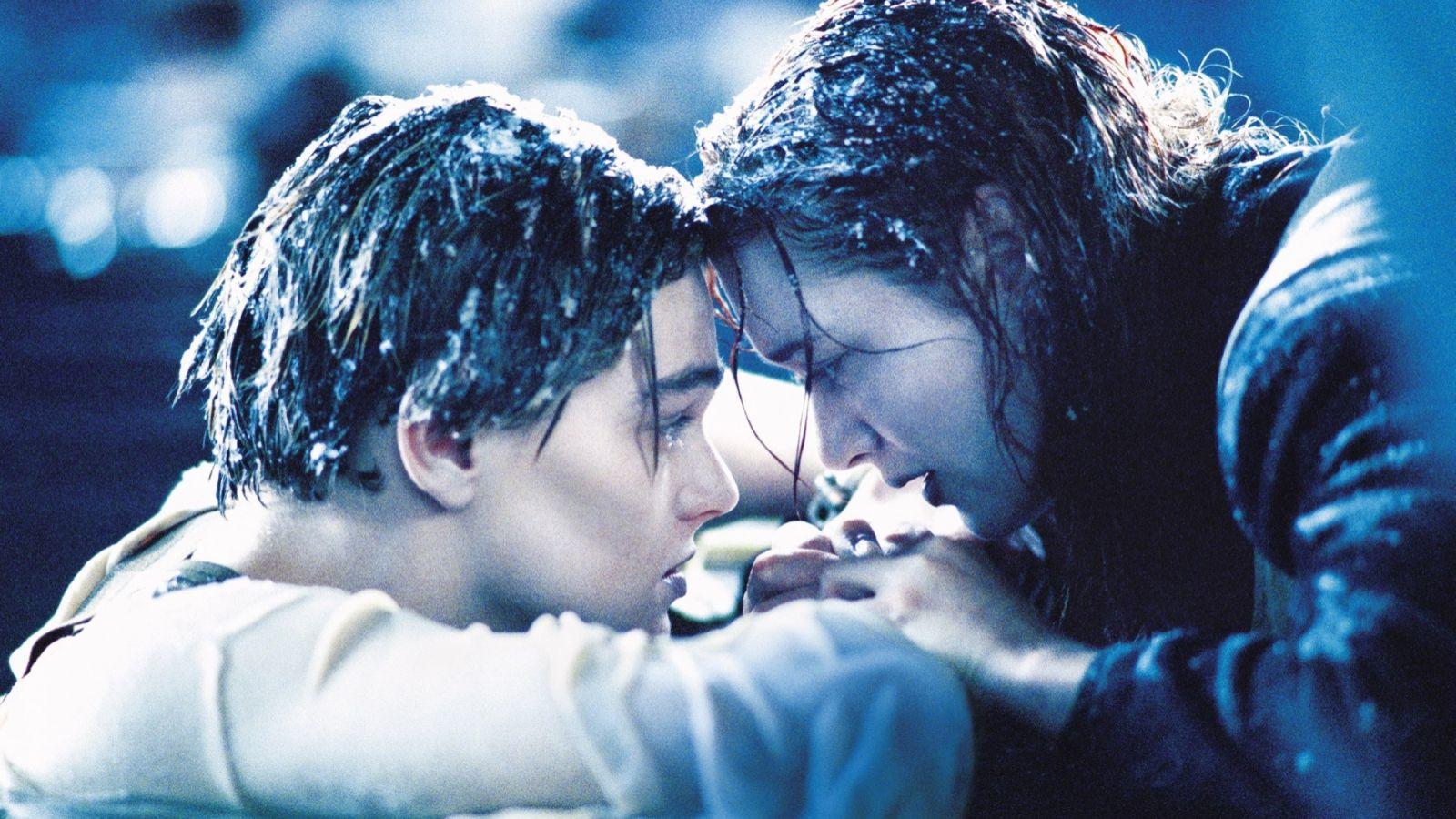 ...hogy megmentse szívszerelmét: még akkor is, ha csak pár napja ismerték meg egymást - komoly?! (20th Century Fox)