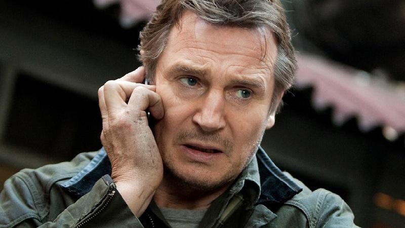 Liam Neeson legendássá vált, két folytatást is megért akciófilmje, a Taken - Elrabolva megihlette a netes népművészeket. Megmutatjuk a termés legjavát!
