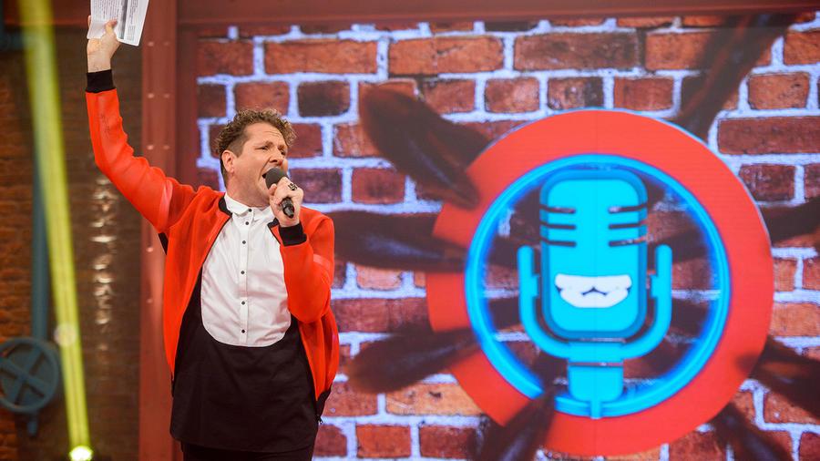 A VIASAT3 műsorán debütált Sikítófrászban magyar celebeknek kellett leküzdeniük a félelmeiket éneklés közben. Természetesen a külföldi hírességek között is van jó pár fóbiás - néhányan pedig egészen fura dolgoktól paráznak. Nézd meg, miktől!