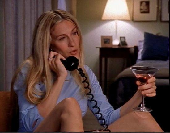 Bár egyáltalán nem jó ötlet, de teljesen normális, ha becsípve felhívod az exedet.