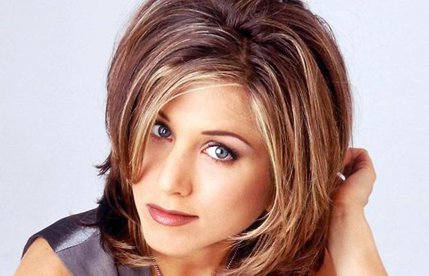 Jennifer Aniston valójában utálta az ikonikussá vált Rachel-frizurát.