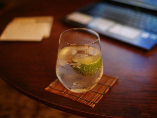 Hűs tonik és növényalapú gin a tökéletes kombináció, amennyiben egy friss, virágos tavaszi ízre vágysz.