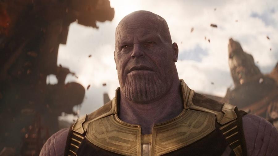 """Az elmúlt 12 évben a Marvel filmek nem csak a főszereplők eredetét és történetívét bontotta ki, hanem mind valamilyen módon egy grandiózus """"eseményfilm"""" felé terelte a nézőket, ahol az egyes történetszálak mind összefutnak. Ezt a szerepet az MCU-ban a Bosszúállók filmek töltik be, nem csoda, hogy ezen filmek premierjét övezi a legnagyobb érdeklődés.(Disney/ Marvel)"""