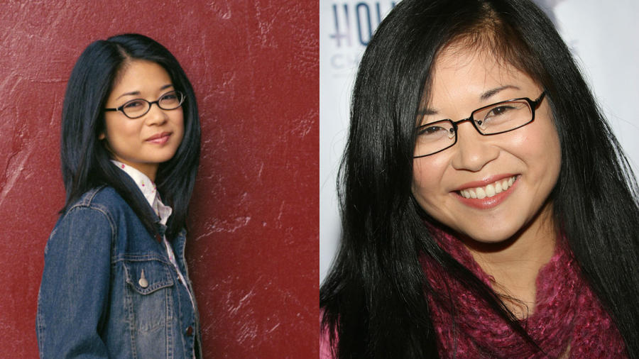 Lane Kim karrierje felívelt, szerepelt a Vészhelyzetben, a Botrányban, a Szégyentelenekkben is.