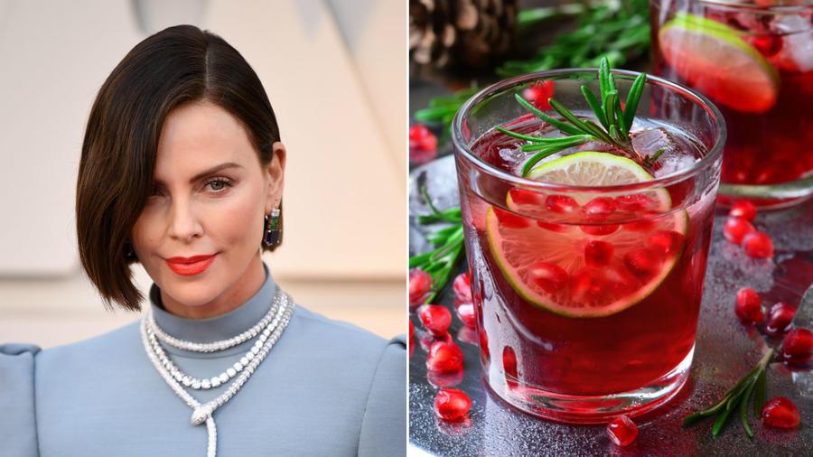 James Bond és a vodka-martini? Bill Murray és a Santori japán whisky? Vagy csak egy jó ital egy kellemes kis bárban valahol Hollywoodban, jól hangzik, nem? Ezen a nyomvonalon haladva, mi lenne, ha összepárosítanánk kedvenc filmcsillagainkat egy-egy itallal? Nálunk a VIASAT3-on a koktélidő minden hétköznap 19:00-kor az Észbontókkal kezdődik! (REX/ Shutterstock)