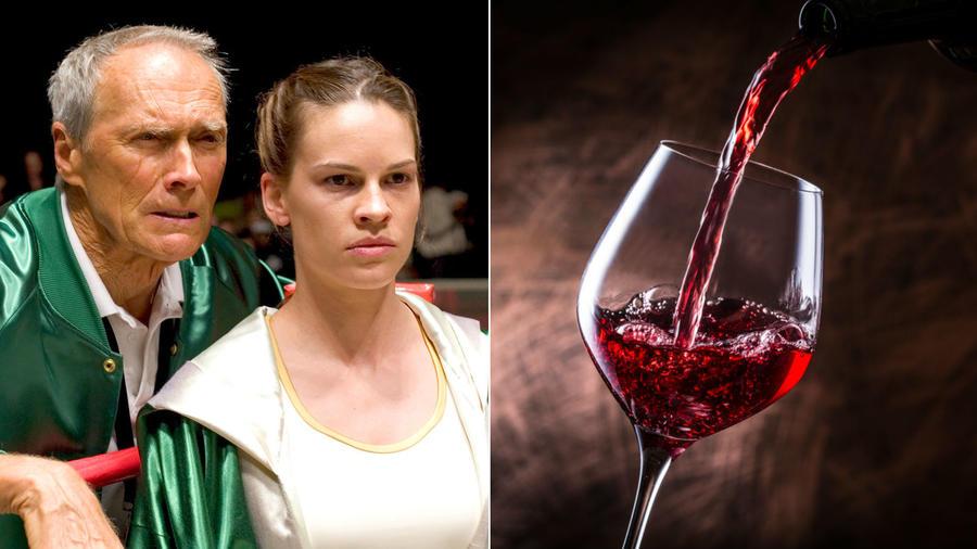 Eastwood pontosan olyan mint a jó bor, a korral érik, s lesz egyre és egyre jobb. Ráadásul minden tekintetben, így színészként, rendezőként és apaként is. (Warner Bros. /REX/Shutterstock)