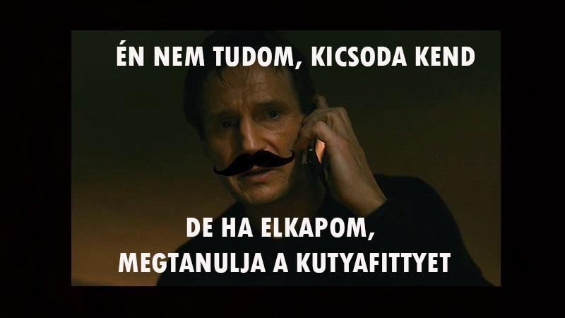 A magyaros verzió. (hetediksor.hu)