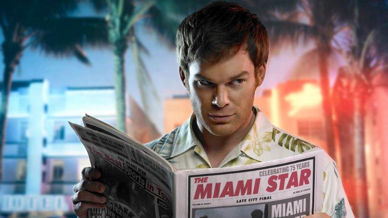 A sorozat végéhez közeledve már 830ezer dollárt, azaz kb. 240 millió forintot kapott epizódonként, köszönhetően egy meglehetősen felfokozott vitának, amelyet nyilvánosan folytatott a Showtime-mal. (Showtime)