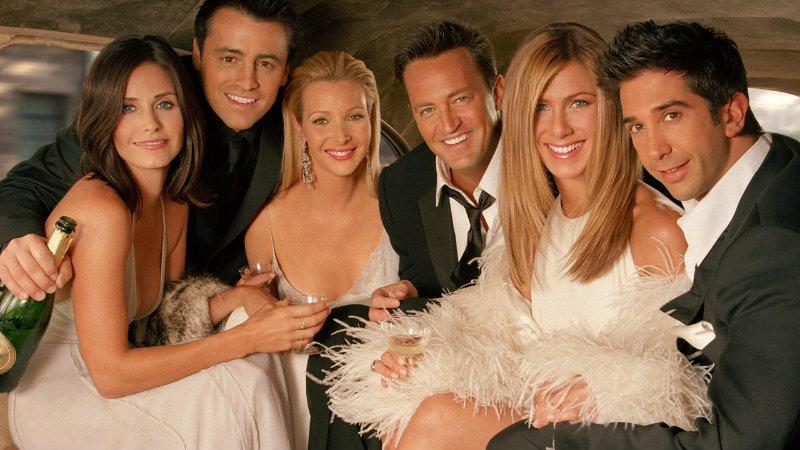 Az utóbbi években a tévésorozatok népszerűségének és minőségének növekedésével a tévés színészek elismertsége és gázsija is megnőtt. A Screen Rant összegyűjtötte minden idők legjobban fizetett tévésztárjait, figyelembe véve olyan faktorokat, mint például az infláció. Végignézve a listát, érhet pár meglepetés... (NBC)