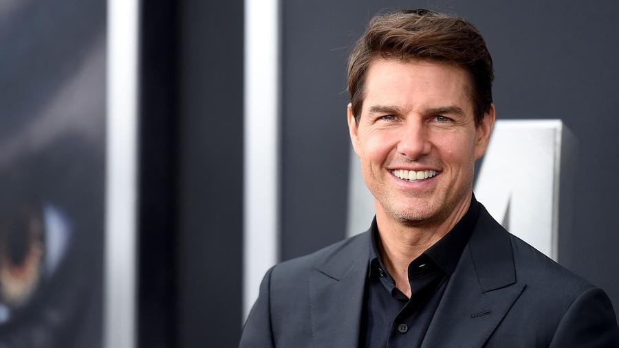 Évekig arról volt szó, hogy Tom Cruise lesz a Vasember. Ennek ellenére Cruise, a forgatókönyvre hivatkozva visszamondta a szerepet. Ekkor a hírhedt, akkoriban mellőzött színész, Robert Downey Jr. kapta meg a lehetőséget, hogy a Vasembert alakítsa. És ma már ő az egyik legjobban kereső színész, aki néha még Tom Cruise-t is megelőzi. (Getty Images)