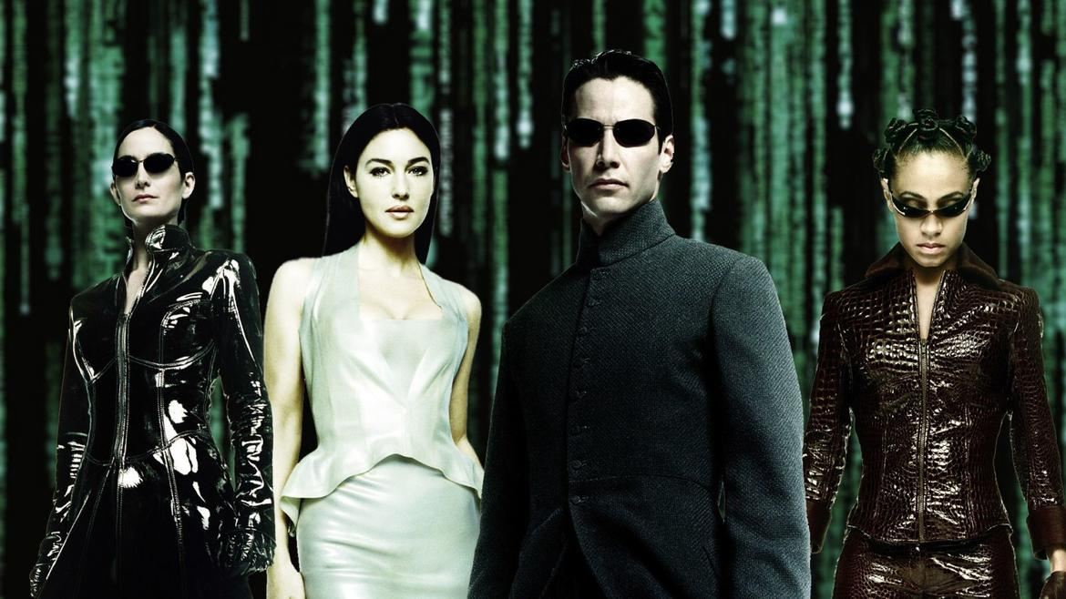 matrix-reloaded-showpage