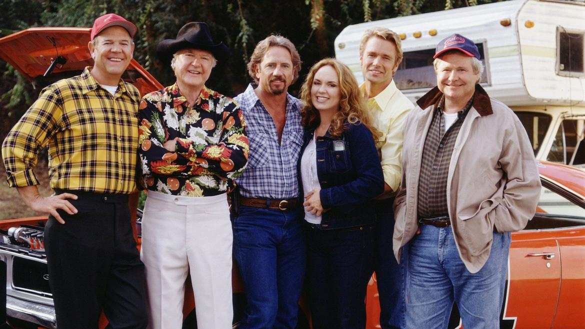the-dukes-of-hazzard-reunion