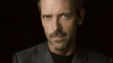 axn-best_and_funniest_quotes-house-16x9