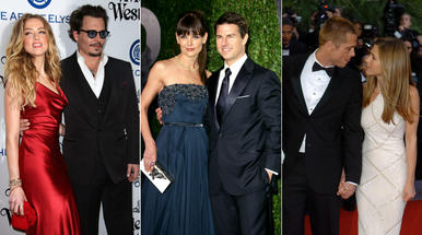 axn-nastiest-divorces-in-hollywood-1600x900