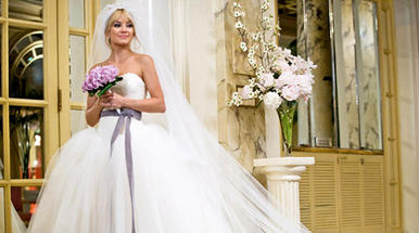 axn_wedding_gowns_620x348