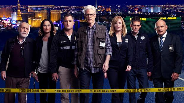 axn-every-csi-episode-1600x900
