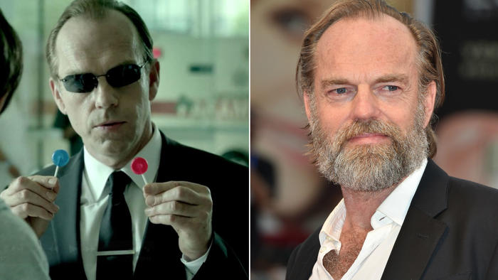 axn-matrix-actors-then-and-now-4