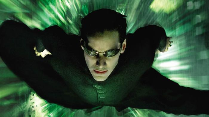 matrix-revolutions-showpage