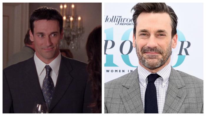 johnhamm-getty